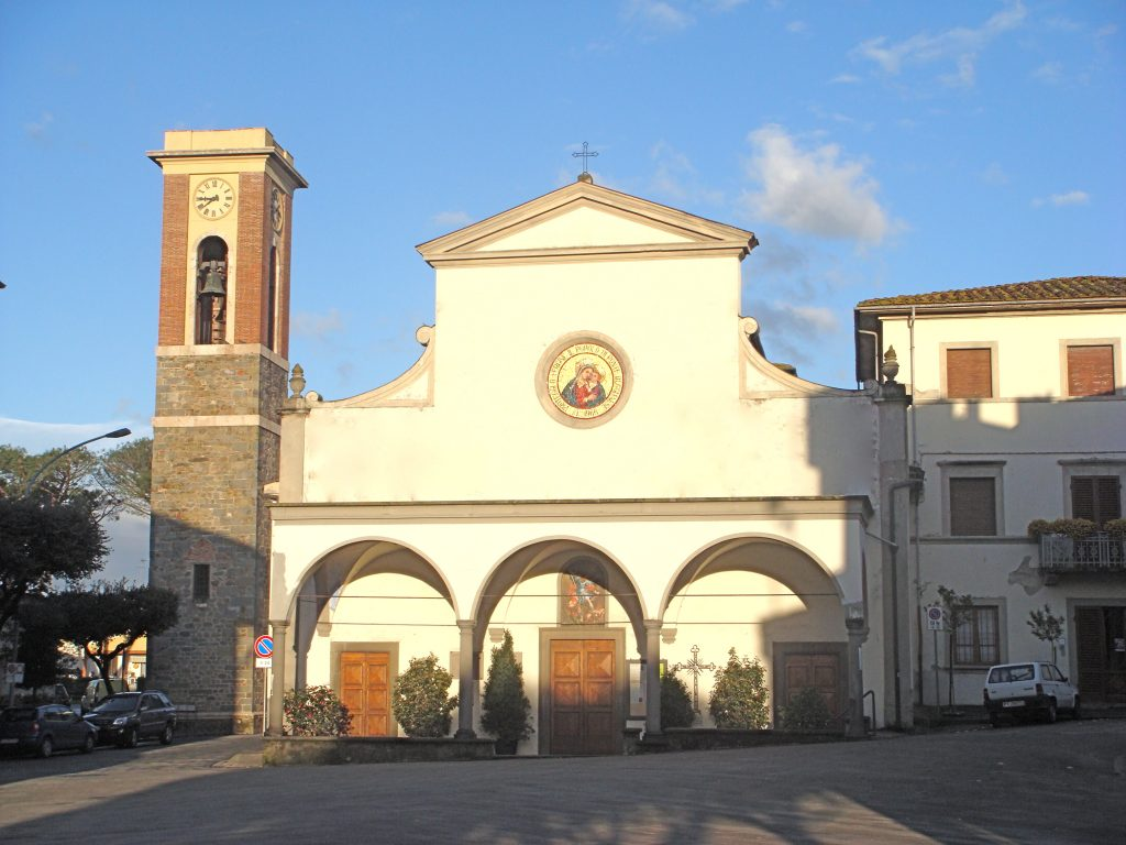 chiesa_ponte_buggianese