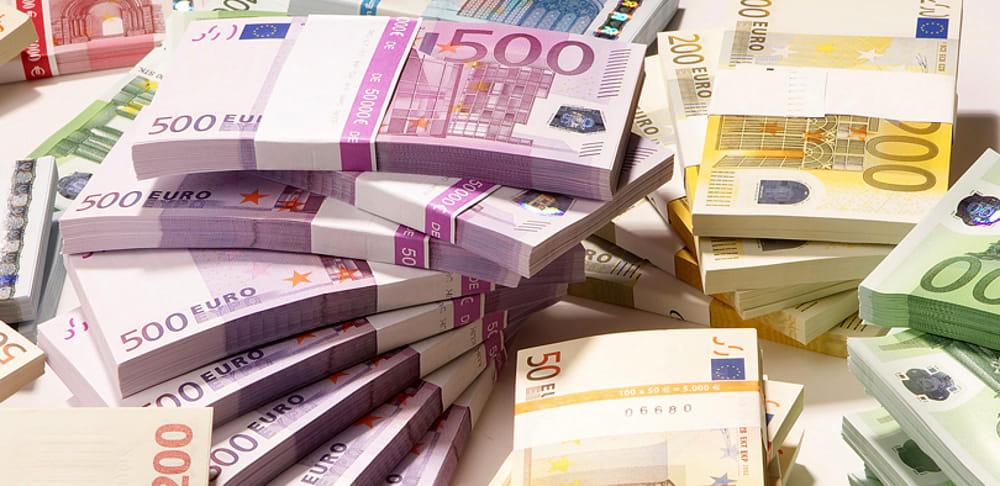 come fare soldi veloce online italy